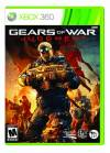 XBOX 360 GAME - Gears of War: Judgment