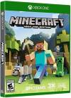 XBOX ONE GAME - Minecraft Xbox one edition (MTX)