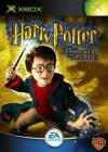 XBOX GAME - Harry Potter and the Chamber of Secrets (MTX)