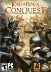 PC GAME - THE LORD OF THE RINGS : CONQUEST (MTX)