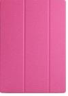 Apple iPad Pro 12.9'' - Smart Cover Ροζ (OEM)