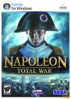 PC GAME - NAPOLEON TOTAL WAR