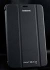 Θήκη για το Samsung Galaxy Tab 3 Lite 7.0 T110/T111 Μαύρη (OEM)