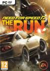 PC GAME - Need for Speed: The Run (Limited Edition)