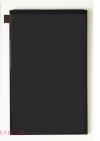 Οθόνη LCD  για το  Lenovo YOGA TAB 3 8.0 YT3-850 YT3-850F YT3-850L YT3-850M Μαύρο