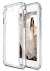EΥΚΑΜΠΤΗ TPU ΘΗΚΗ - iPhone 7/8 Special Edition 2020 - Διαφανές (oem)