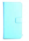 Θήκη Δερματίνης για Samsung A32 5G -  ΤΙΡΚΟΥΑΖ (ΟΕΜ)
