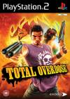 Total Overdose ps2