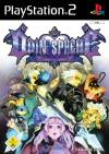 Odin Sphere ps2