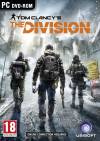 PC GAME - Tom Clancy's The Division