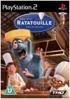 PS2 Game - Ratatouille (ΜΤΧ)
