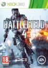 XBOX ONE GAME -  Battlefield 4