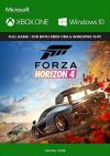 Forza Horizon 4 (PC/Xbox One) Xbox Live Key