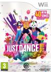 Wii GAME - Just Dance 2019