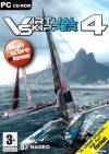 PC GAME - Virtual Skipper 4