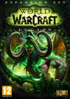 PC GAME - World of Warcraft Legion