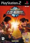 Onimusha Blade Warriors - PS2 - MTX