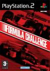 Formula Challenge ps2 ΜΤΧ