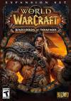 PC GAME -  World of Warcraft: Warlords of Draenor