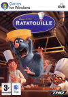 PC Game - Ratatouille (ΜΤΧ)