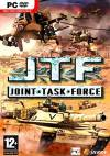PC Game JTF Joint Task Force (MTX)