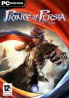 PC GAME - Prince of Persia (MTX)
