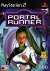 PS2 Game - Portal Runner (ΜΤΧ)