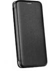Θήκη Δερματίνη Μαγνητική Αναδιπλούμενη Book  για SAMSUNG  A42 5G  ΜΑΥΡΗ (oem)