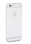 Σκληρή  Forcell 3in1 θήκη για Iphone 6 Plus λΕΥΚΗ (OEM)
