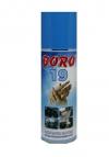 Αντισηπτικό σπρέι Boro 19 200ml