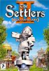 PC GAME - The Settlers II 10th Anniversary (MTX)