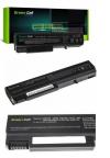 Green Cell ®  ΜΠΑΤΑΡΙΑ ΓΙΑ LAPTOP HP EliteBook 6930 ProBook 6400 6530 6730 6930 / 11,1V 4400mAh