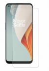 Προστατευτικό Οθόνης  Tempered Glass 9D για το OnePlus Nord N100 5G (ΟΕΜ)