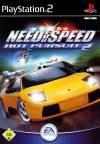 Need for Speed: Hot Pursuit 2 PS2 (MTX)