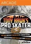 PC GAME:  Tony Hawk s Pro Skater HD (Μονο κωδικός)