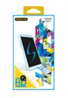 Samsung Galaxy Note 3 - Baseus Screen Protector Antiglare