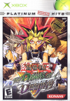 Xbox Game - Yu-Gi-oh The Dawn of destiny (ΜΤΧ)