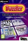 PC GAME - Puzzler Collection