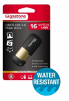 Gigastone U307S Professional Series 16GB USB 3.0
