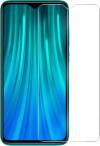 Tempered Glass 9H για Xiaomi Redmi note 8T (ΟΕΜ)