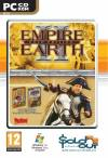 PC GAME - Empire Earth ΙΙ Gold Edition