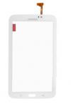 Samsung Galaxy Tab 3 7.0 WiFi Version SM-T210,P3210 Digitizer in White