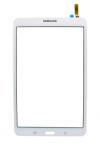 Samsung Galaxy Tab 4 8.0 Wifi Version SM-T330 Digitizer in White