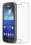 Samsung Galaxy Ace 3 S7275 - Προστατευτικό Οθόνης