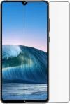 Προστατευτικό Οθόνης Tempered Glass 9H για το Huawei P30  PRO Διαφανές (ΟΕΜ)