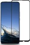 Προστατευτικό Οθόνης Full Glue Tempered Glass 9D για το Huawei PSMART Z Μαύρο (ΟΕΜ)