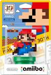 Φιγούρα Super Mario 30th Anniverary - Modern Colour - Nintendo Amiibo Super Smash Bros