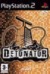 PS2 - Detonator (MTX)