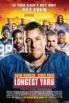 The Longest Yard (ΜΤΧ)
