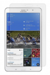 Samsung Galaxy Tab Pro 8.4 - Προστατευτικό Οθόνης (OEM)